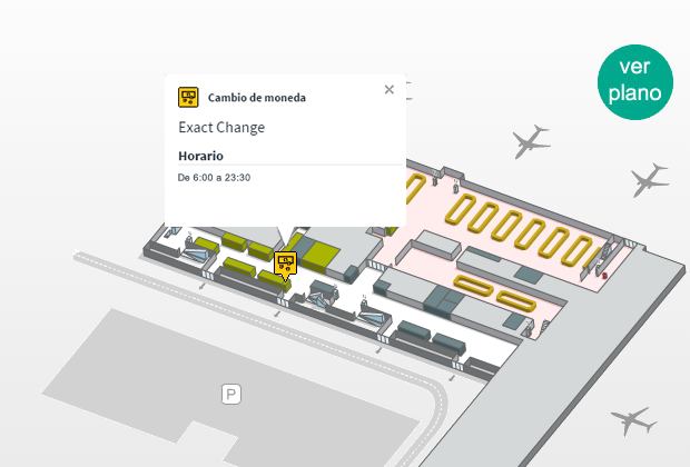 Alicante exact change cambio de divisas y moneda - Oficinas de cambio de moneda en barcelona ...