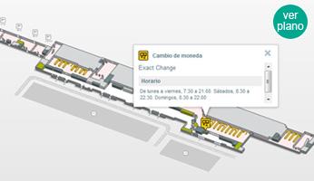 Gran canaria exact change cambio de divisas y moneda - Oficinas de cambio de moneda en barcelona ...