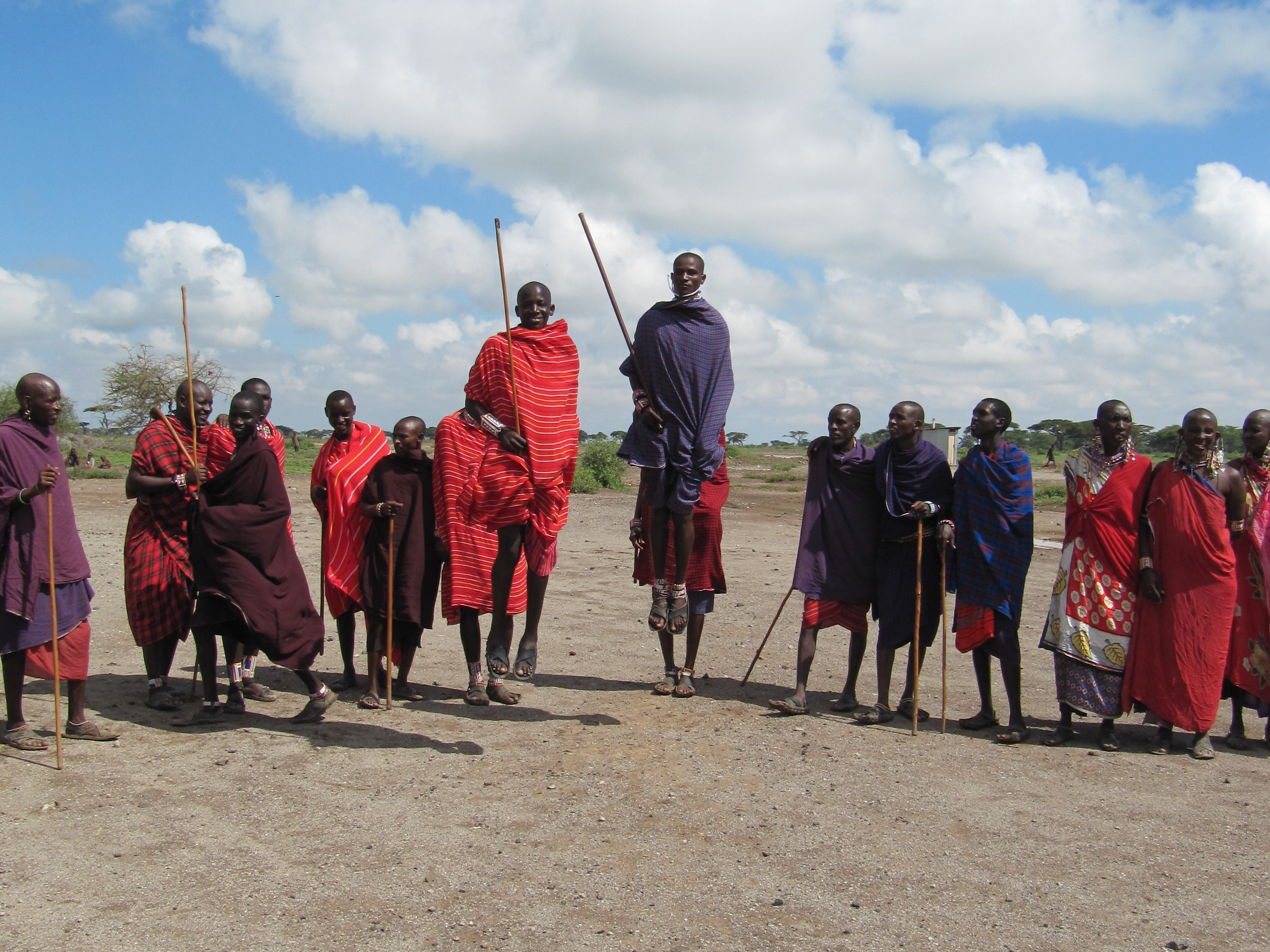 Masai_village,_Amboseli_National_Park_2010_6