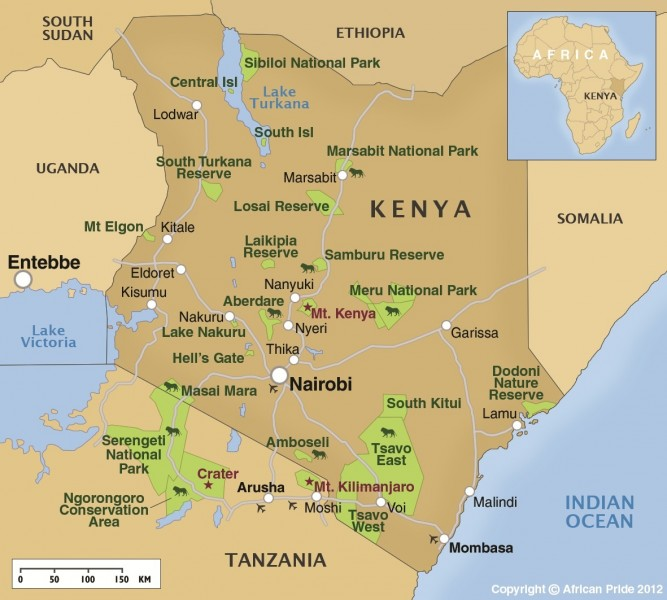 kenya_map_2012__large