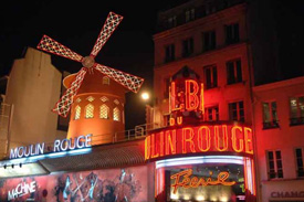 moulin-rouge_1
