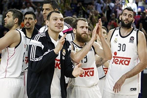 euroleague-basket-final-four-madrid-2015