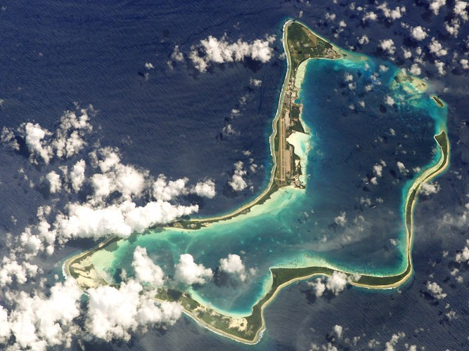 Diego_Garcia_(satellite)_2