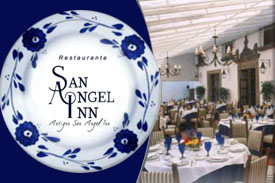 san-angel-inn
