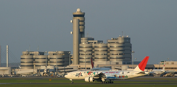 haneda-airport-profile
