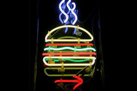 burger-joint-neon