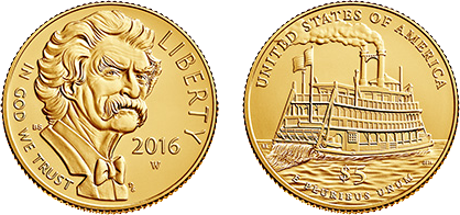 2016-mark-twain-commemorative-gold-uncirculated-200