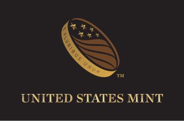 New_US_Mint_Logo