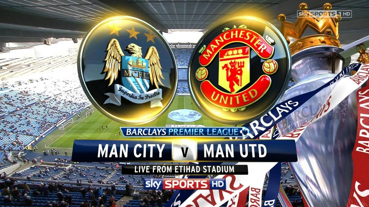 Manchester-City-vs-Manchester-United