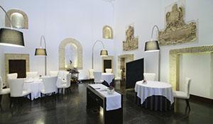 Blog exact change recomendaciones semana 18 24 abril - Restaurante villena segovia ...