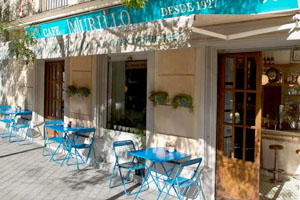 murillo-cafe-restaurante