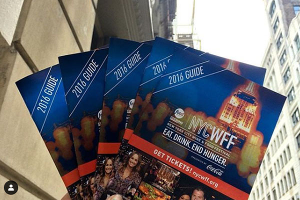 flyers-new-york-city-wine-food-festival