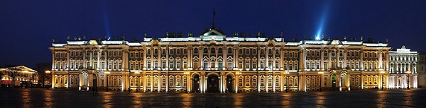 museo-hermitage-min