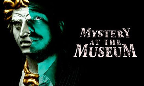 mystery-museums-at-night