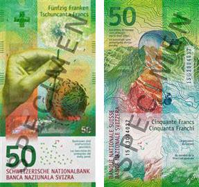 billete 50 francos suizos.jpg