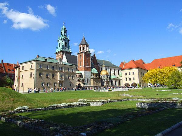 castillo wawel cracovia.jpg