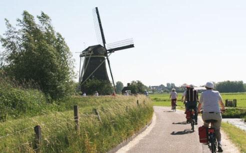 molinos holanda rutas en bici.jpg