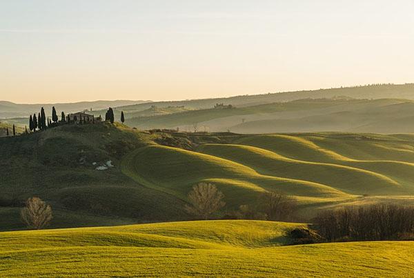 paisaje toscana italia.jpg