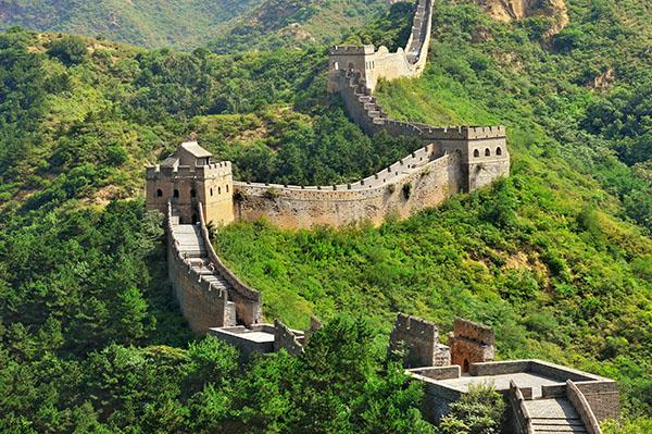 panoramica muralla china.jpg