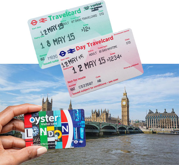 travelcard londres visitor oyster card.jpg