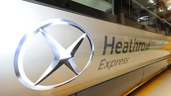 tren heathrow express.jpg