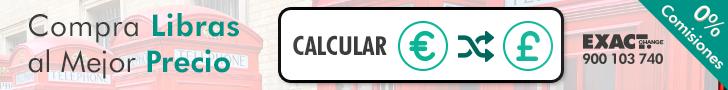 conversor-euro-libra-exact-change-calculadora-divisa