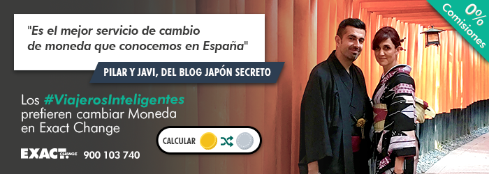 cambiar-moneda-exact-change-japon-secreto