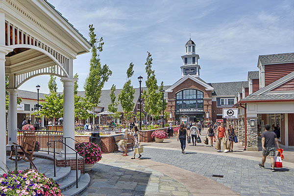 comprar-estados-unidos-woodbudy-common-premium-outlets