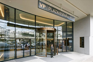 hotel-vp-plaza-espana-madrid