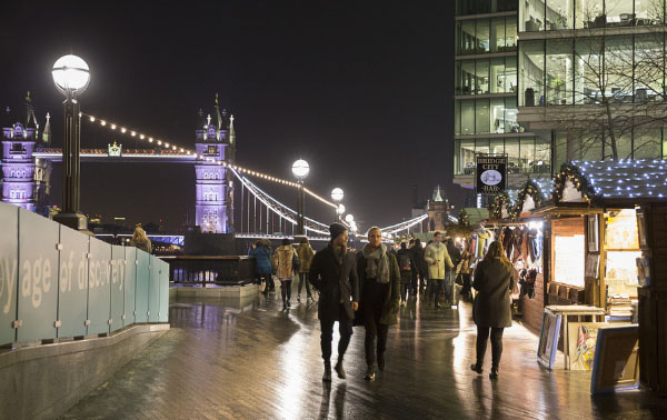 mercadillo-navidad-londres-christmas-by-the-river-london-bridge-city