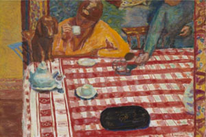 pierre-bonnard-the-colour-of-memory