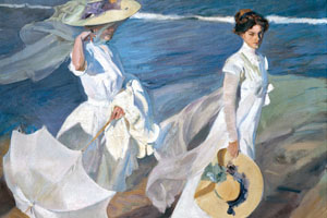 sorolla-spanish-master-of-light