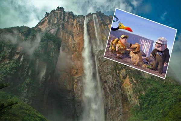 up-y-las-cataratas-paraiso