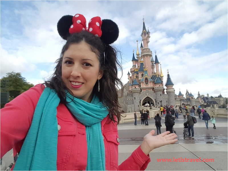 disneyland-paris-entrevista-letis-travel-blog-viajes