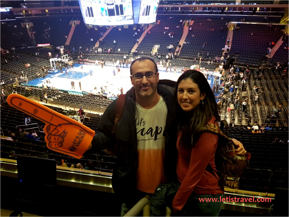entrevista-letis-travel-blog-viajes-partido-nba
