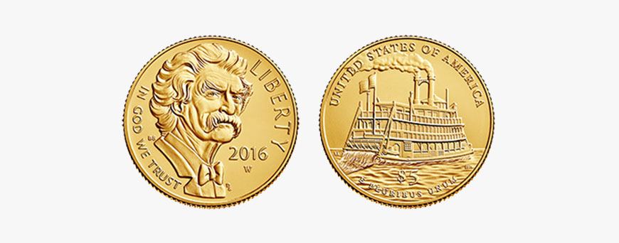 2016-mark-twain-commemorative-gold-uncirculated-obverse-pb.jpg