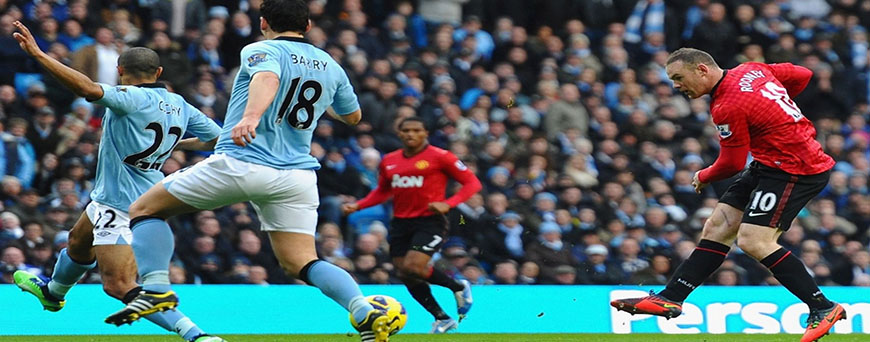PortadaManchester-City-vs-rooney-Manchester-United-pb.jpg