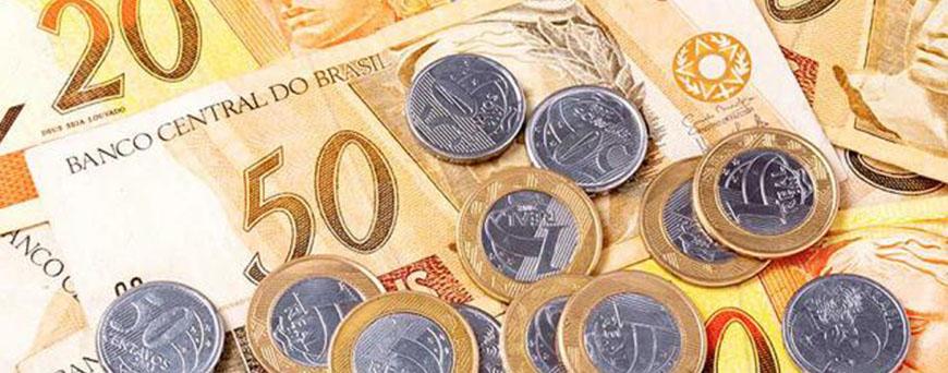 Historia y origen real brasile o blog exact change - Oficinas de cambio de moneda en barcelona ...
