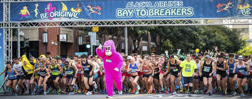 bay-to-breakers-pb.jpg