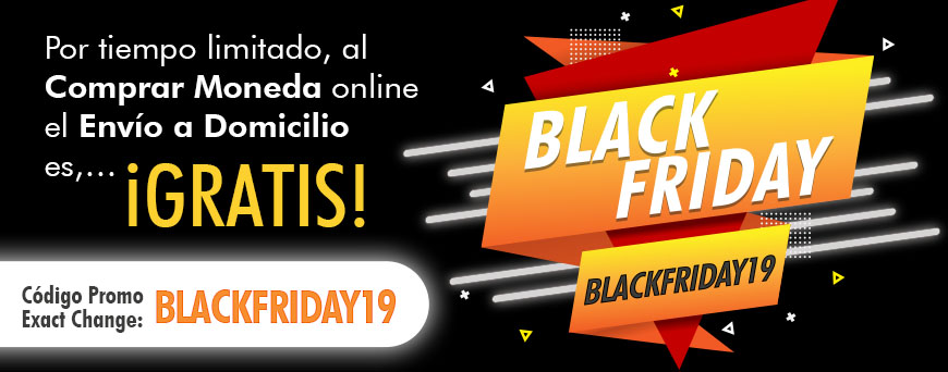 black-friday-2019-pb.jpg