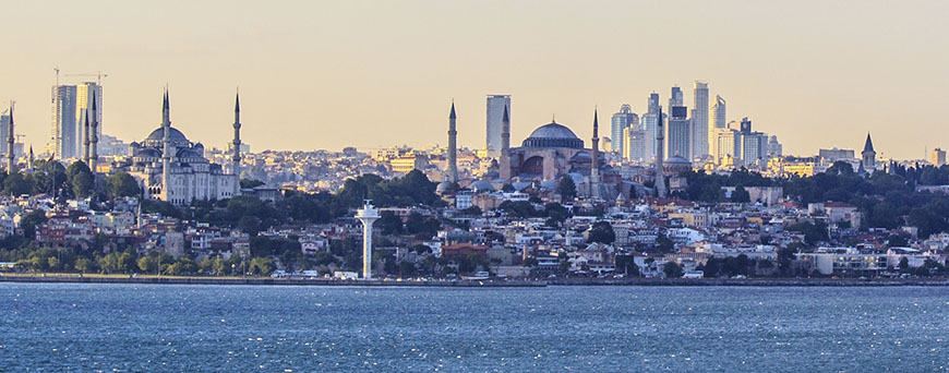 estambul-skyline-pb.jpg