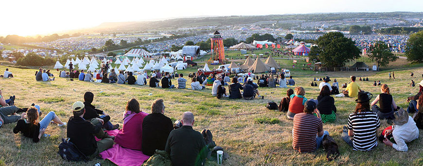 glastonbury-pb.jpg