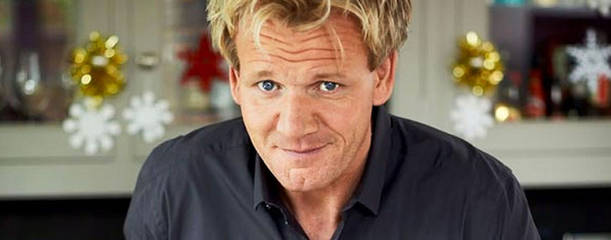 gordon-ramsey-pb.jpg