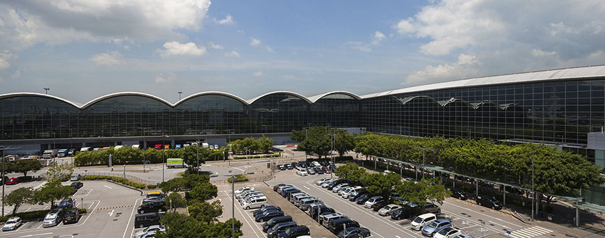 hong-kong-international-airport-exterior-pb.jpg