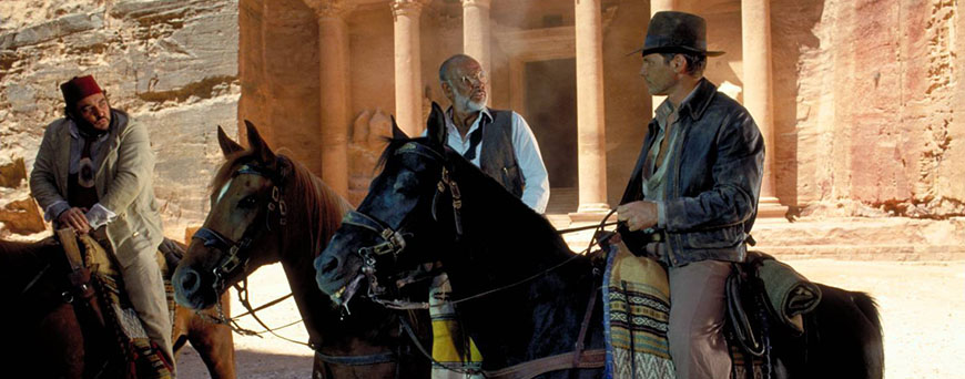 indiana-jones-and-the-last-crusade-pb.jpg