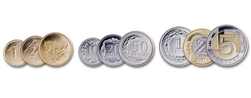 Blog de cambio de moneda y divisas exact change pag 1 - Oficinas de cambio de moneda ...