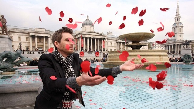 rembrance-day-london.jpg