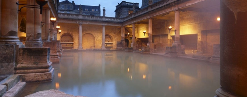roman-baths-in-bath-pb.jpg