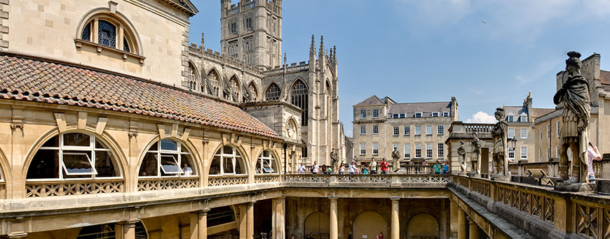 roman-baths-in-bath-spa-pb.jpg
