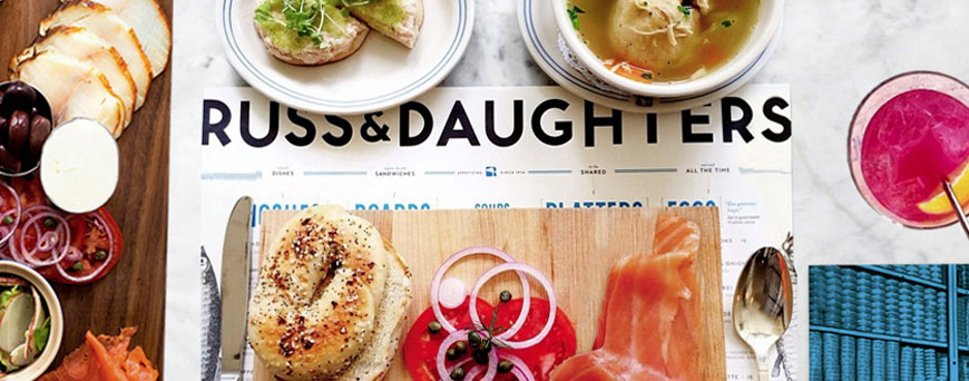 russ-&-daughters-pb.jpg